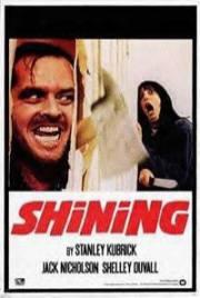 Shining 2018